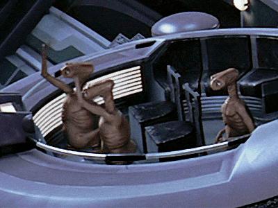 Grebleips - Star Wars