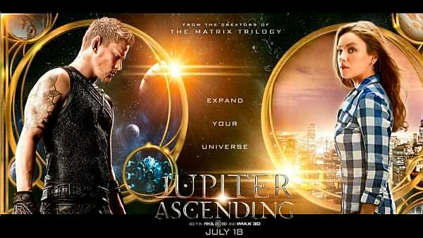 Jupiter-Ascending_opt