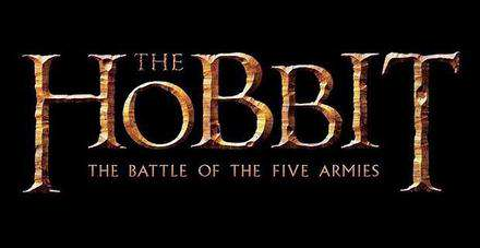 The_Hobbit_-_Battle_of_the_Five_Armies