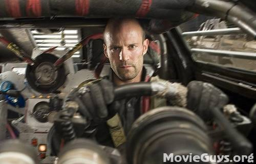 jason statham wallpaper. crawlers, Jason