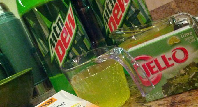 mountain-dew-jello
