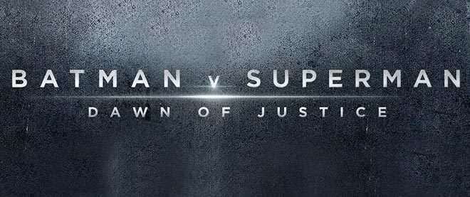 movie_batman_v_superman_dawn-of-justice