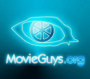 MovieGuys Year in Review: 2008 Pt. 1