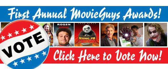 movieguys_awards