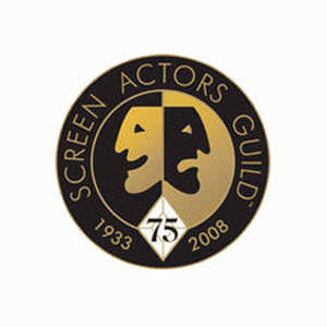 The Screen Actors Guild